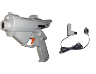Dreamcast wireless lightgun